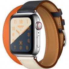 Умные часы Apple Watch Hermes Series 4 Cellular 40