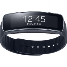 Умные часы Samsung GALAXY Gear Fit