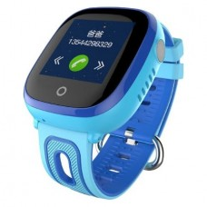 Умные часы Smart Baby Watch DF31G